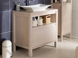 meuble de salle de bain original 40 meubles pour une salle de bains décoration