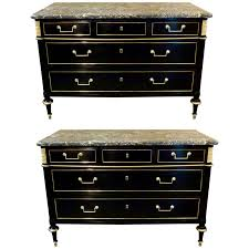 Commode Baroque Rouge by Directoire Commodes And Chests Of Drawers 48 For Sale At 1stdibs