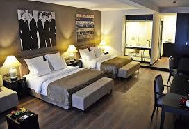 quentin design berlin quentin design hotel en berlín desde 22 destinia
