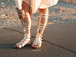 Images of Jcpenney Gladiator Sandals