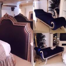 Furniture Upholstery Miami All American Upholstery And Supply 15 Photos Interior Design