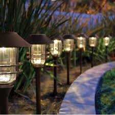 Paradise Solar Lights Costco by Costco Lighting Free Bazz Glam Pendant Lighting From Costco With