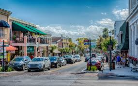 visit mount dora u2013 someplace special to play shop dine stay u2026