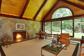 tudor homes interior design regal rustic and grand tudor revival style