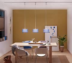 Pendelleuchte Esszimmer Design Esstischlampen Fünf Tipps Zur Richtigen Beleuchtung Paulmann Licht