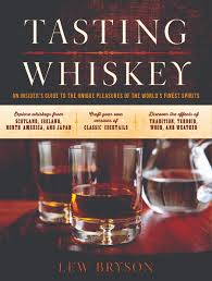 tasting whiskey luxe beat magazine