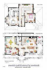 create your own floor plan free new design your own salon floor plan free floor plan