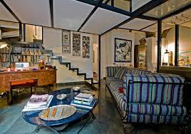 appartamento design a sant u0027ambrogio apartments for rent in milan