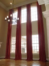 20 Foot Curtains 20 Foot Curtains Soozone