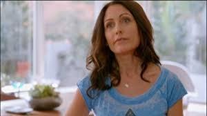 rachel ray divorced or marrird girlfriends guide to divorce tv series 2014 imdb