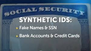 Identity Theft Red Flags Millions Of Children Exposed To Id Theft Through Anthem Breach