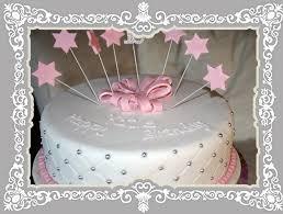 bespoke cakes home bespoke cakes by etam