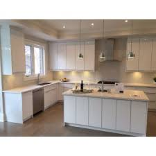 411 kitchen cabinets reviews oasis custom kitchen cabinets inc in concord on 4162782191 411 ca