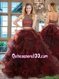 burgundy quince dresses burgundy quinceanera dresses gowns quinceanera 100