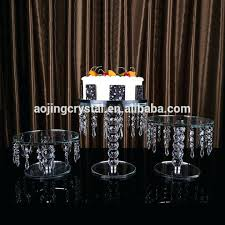 event direct decor direct decor decoratingspecial