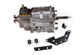 gearbox and clutch u2013 m u0026c wilkinson