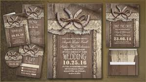 country style wedding invitations rustic wedding wedding invitations by jinaiji page 4