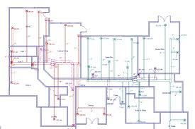Home Hvac Duct Design by Hvac Design