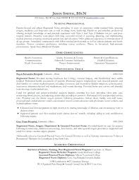 rn resume templates rn resume templates collaborativenation
