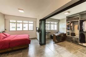 Interior Design Singapore Get Free Interior Design Ideas For - Hdb interior design ideas