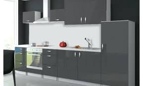 cuisine gris laque meuble de cuisine gris laquehtm cuisine gris laque cuisine gris ikea