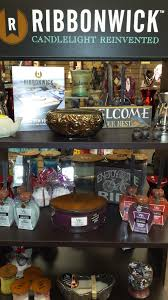 Kelowna Home Decor Stores by Glenmore Gift Galleryunique And Special Gifts For All Your Loved Ones