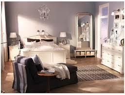 house bedroom master bedroom comforter sets queen anne home