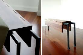 Narrow Drop Leaf Table Drop Leaf Table Anmahian Winton