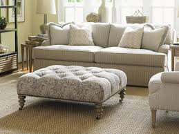 Large Square Storage Ottoman Sofa Large Square Ottoman Small Ottoman Storage Ottoman Coffee