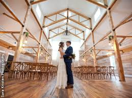 Barn Wedding Tennessee Knoxville Wedding Venues East Tennessee Wedding Locations