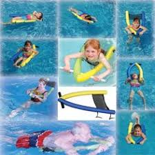 how to make your own diy pool hammock pool floats pool noodles