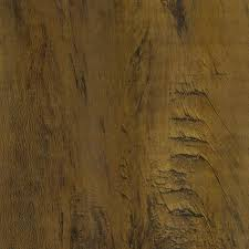 Ayos Laminate Flooring Tecsun Brazilian Walnut