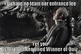 Stannis Baratheon Memes - fire cannot kill stannis baratheon quickmeme