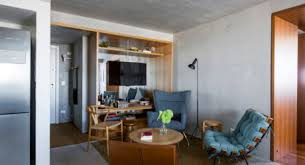 home furniture interior design milk design with interior design modern furniture