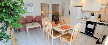 Hotels In San Antonio With Kitchen Riviera Resort U0026 Suites Official Site Reserve Direct And Save