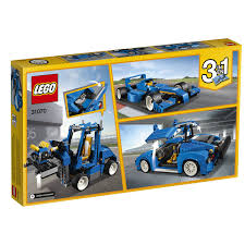 lego mini cooper instructions lego creator turbo track racer 31070 walmart canada