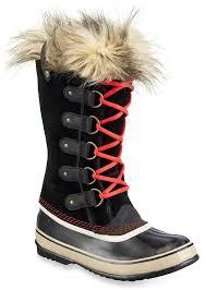 buy sorel boots canada best 25 sorel joan of arctic ideas on sorel womens