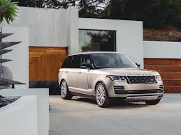 green range rover 2018 range rover svautobiography green is the new gold pilgrim