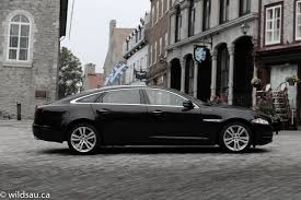 jaguar back review 2015 jaguar xj l wildsau ca