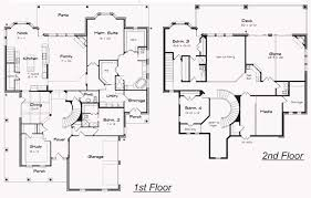 house plans with indoor photos