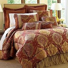 Jcpenney Comforters And Bedding Chris Madden Positano 7 Piece Comforter Set Jcpenney Cool