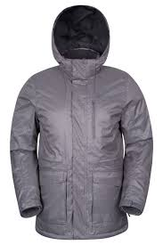 mens waterproof cycling jacket sale mens outdoor clothing sale mountain warehouse us