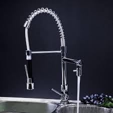 kohler commercial kitchen faucets faucet design bathroom sink faucet with sprayer industrial