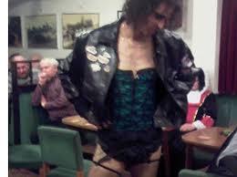 women who dress like men with innovative photo u2013 playzoa com