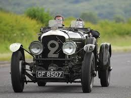 bentley exp 10 speed 6 asphalt 8 bentley speed 6 7 1600x0w jpg 1600 1200 european cars