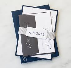 Customized Wedding Programs How To Choose Colors For Your Wedding Invitations
