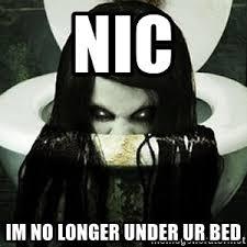Scary Ghost Meme - scary ghost meme generator