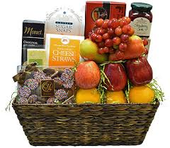 gourmet baskets gourmet baskets delivery richboro pa fireside flowers richboro