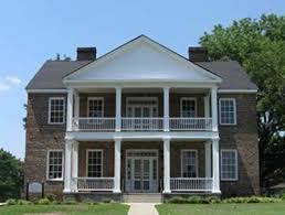 century house plantation ridgeway fairfield county south