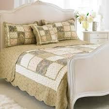 avignon bedspread 85 00 a fantastic range of avignon